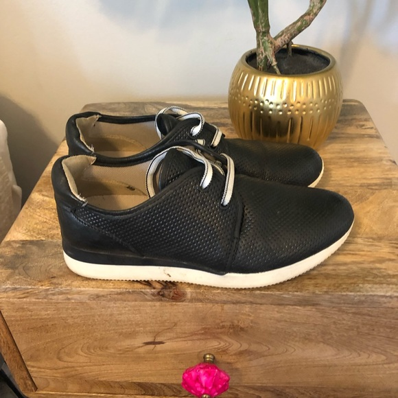 Naturalizer Shoes   Jaque Sneakers